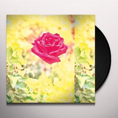 Lambchop TRIP Vinyl Record
