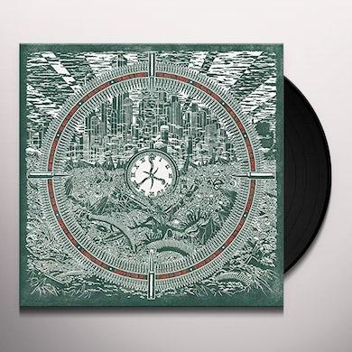 Bug BOA / COLD (UK) (Vinyl)