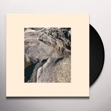 Shida Shahabi SHIFTS Vinyl Record