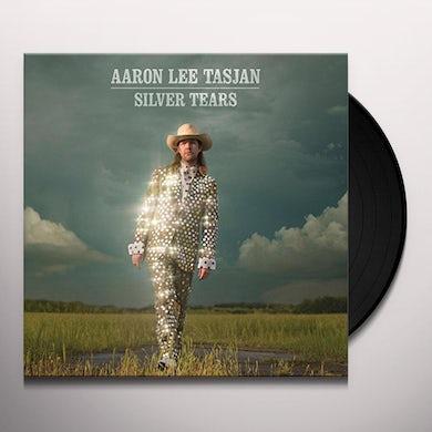 Silver Tears Vinyl Record