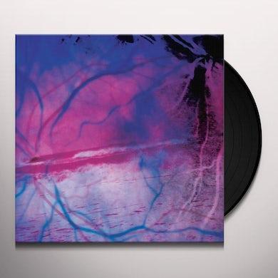 INVENTIONS REMIXES Vinyl Record
