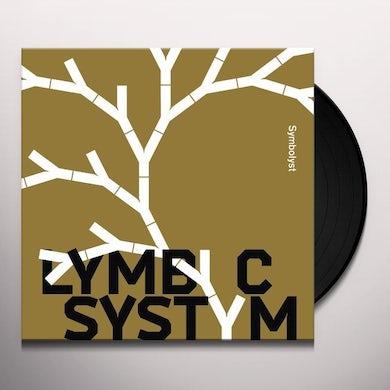 Lymbyc Systym Symbolyst Vinyl Record