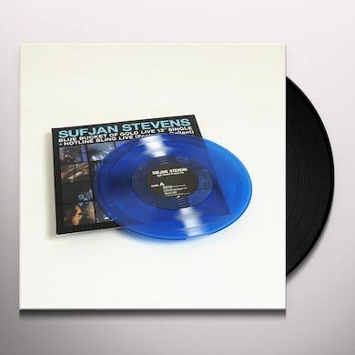 Sufjan Stevens BLUE BUCKET OF GOLD / HOTLINE BLING Vinyl Record