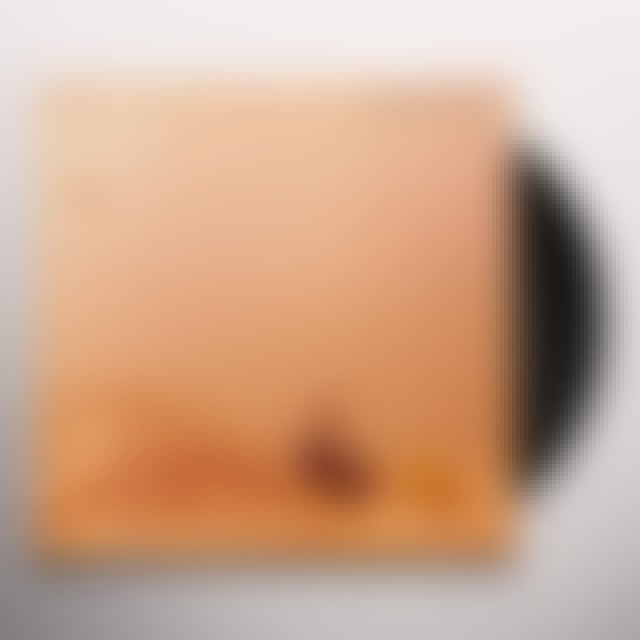 Greys AGE HASN'T SPOILED YOU Vinyl Record