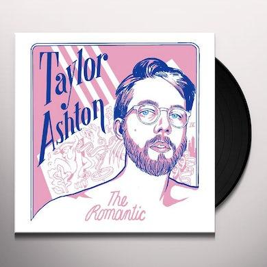 ROMANTIC Vinyl Record