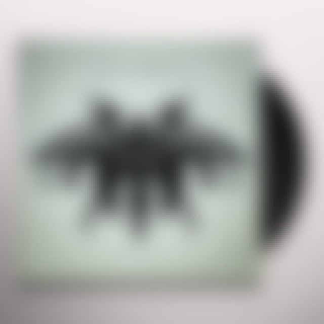 Within Temptation HYDRA VINYL Vinyl Record