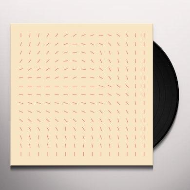 Donate Andres GLISS Vinyl Record
