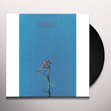 Joanna Newsom & THE YS STREET BAND EP Vinyl Record