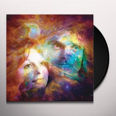 LIGHTSTORM CREATION Vinyl Record