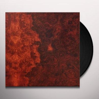 True Widow AVVOLGERE Vinyl Record