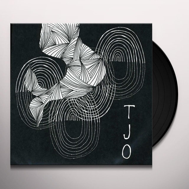 Tara Jane O'Neil SIRENA / RAINBOW CONNECTION Vinyl Record