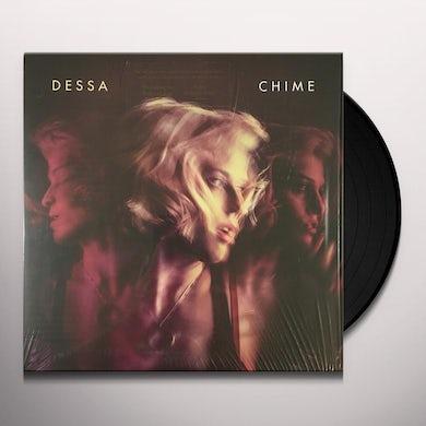 CHIME Vinyl Record