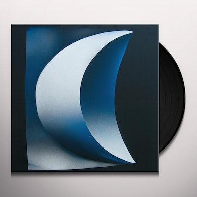 BLUE MOTEL Vinyl Record