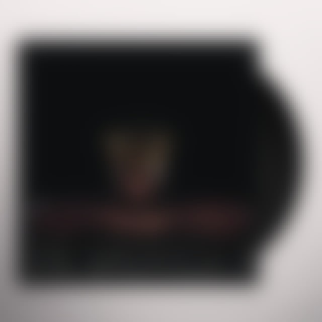 Reks GREATEST X Vinyl Record