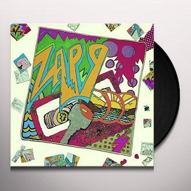 I Vinyl Record