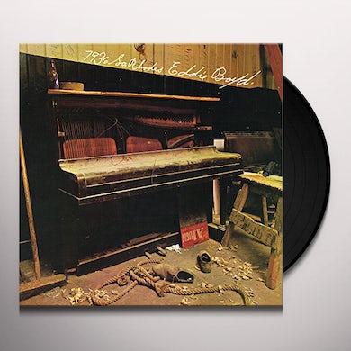 Eddie Boyd 7936 SOUTH RODES Vinyl Record