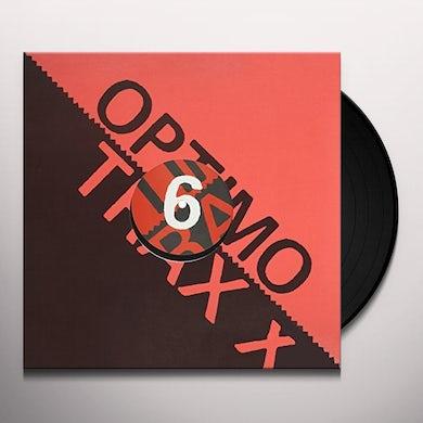 Luca Lozano AND IT WAS GOOD Vinyl Record
