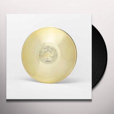 Possession Vinyl Record