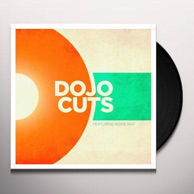 Dojo Cuts FT. ROXIE RAY Vinyl Record