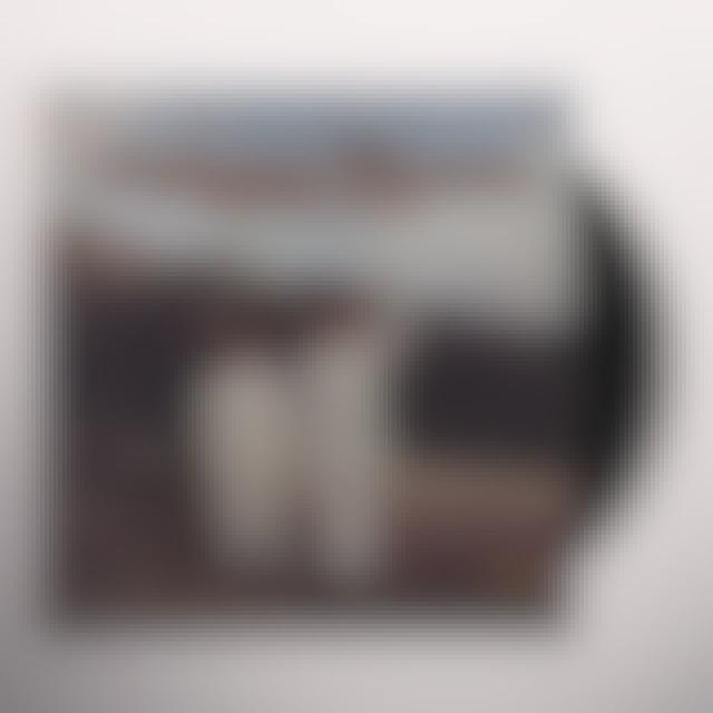 Alphonse Mouzon SKY IS THE LIMIT Vinyl Record