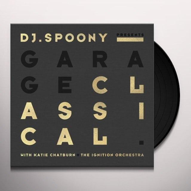 DJ Spoony