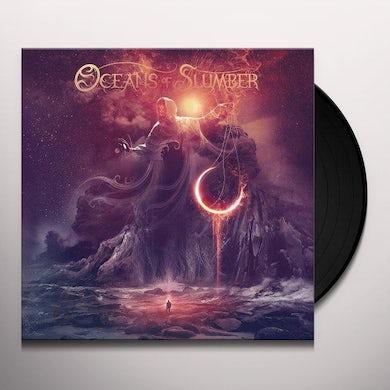 OCEANS OF SLUMBER Vinyl Record