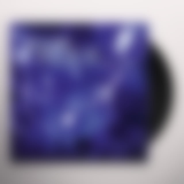 Rob Rock RAGE OF CREATION Vinyl Record