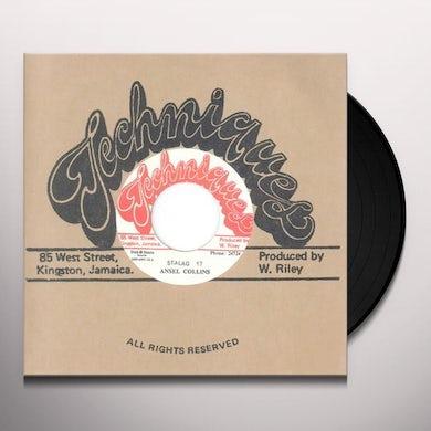 STALAG 17 / VARIOUS Vinyl Record