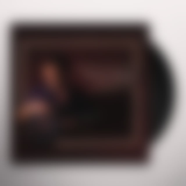 Martin Simpson TRAILS & TRIBULATIONS Vinyl Record