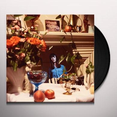 Amaya Laucirica RITUALS Vinyl Record