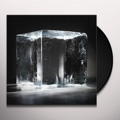 DIGITAL RAIN Vinyl Record