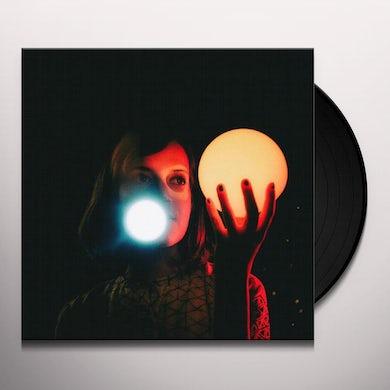 Salami Rose Joe Louis ZDENKA 2080 Vinyl Record