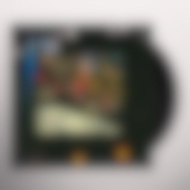 Kiss MTV UNPLUGGED Vinyl Record