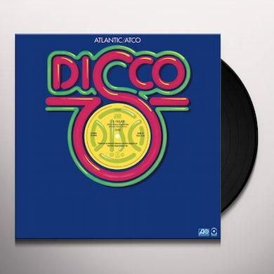 LE FREAK Vinyl Record