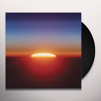 RIVER Vinyl Record