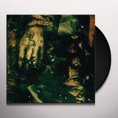 Oranssi Pazuzu MESTARIN KYNSI Vinyl Record