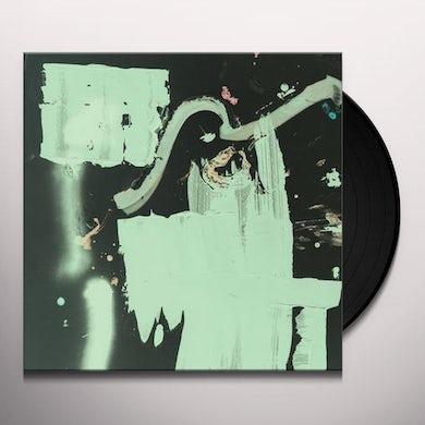 TR/ST DESTROYER - 2 Vinyl Record
