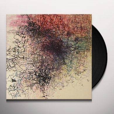 Hagaliden DANSA BLODET Vinyl Record