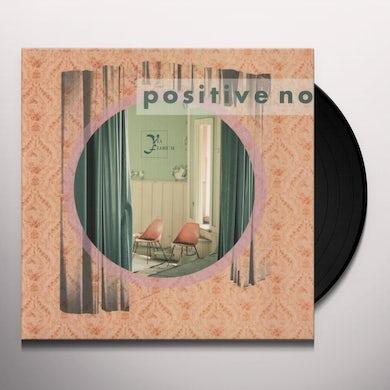 VIA FLORUM Vinyl Record