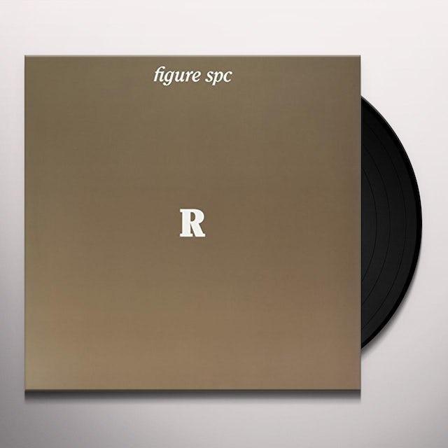 Figure Spc R / Various