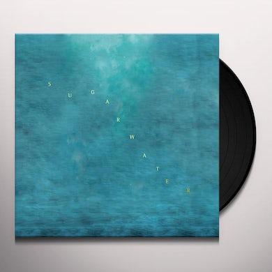 SUGARWATER Vinyl Record