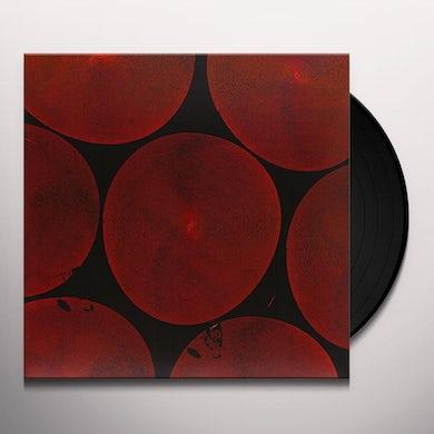 Barbir LOWOUTPUT Vinyl Record