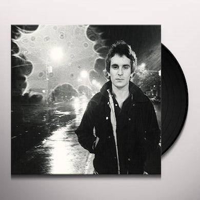 Alex Chilton TAKE ME HOME & MAKE ME LIKE IT Vinyl Record