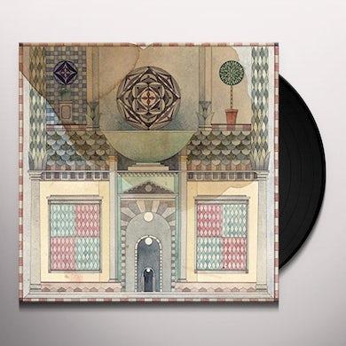 Refused FREEDOM Vinyl Record