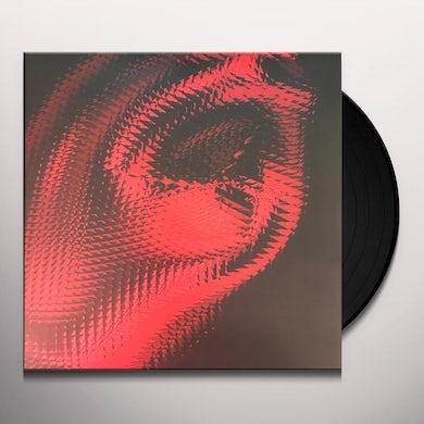 ZOMBIES 1985 Vinyl Record