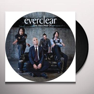 Very Best Of (Picture Disc Vinyl) Vinyl Record