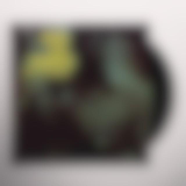 John Lee Hooker THAT'S MY STORY Vinyl Record