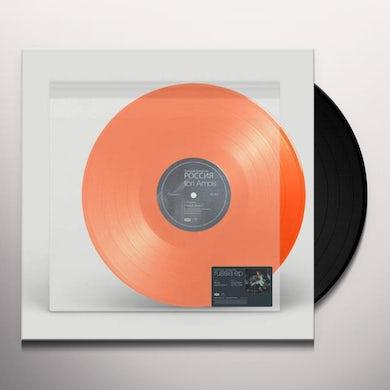 Tori Amos NATIVE INVADER RUSSIA Vinyl Record