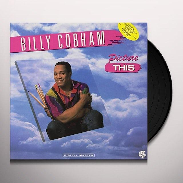 Billy Cobham & Grover Jr. Washington