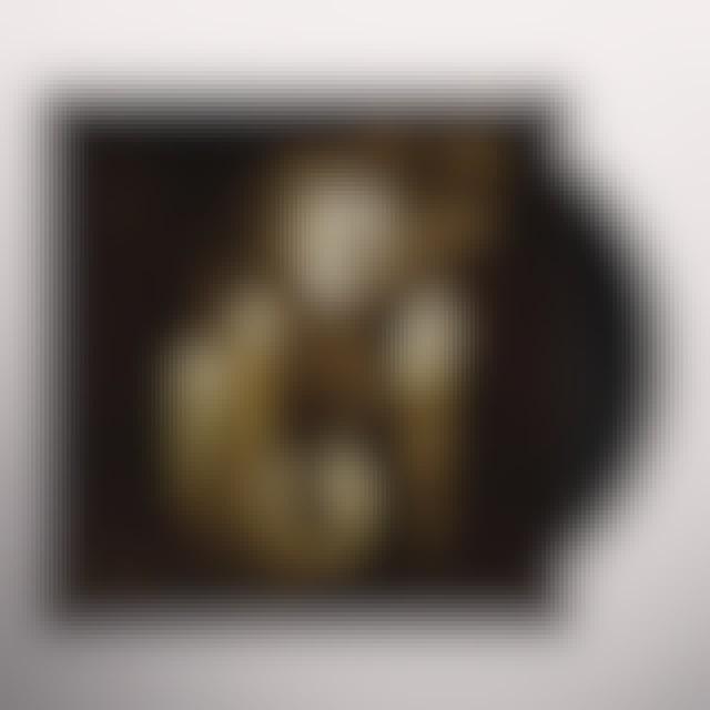 Opeth GHOST REVERIES Vinyl Record